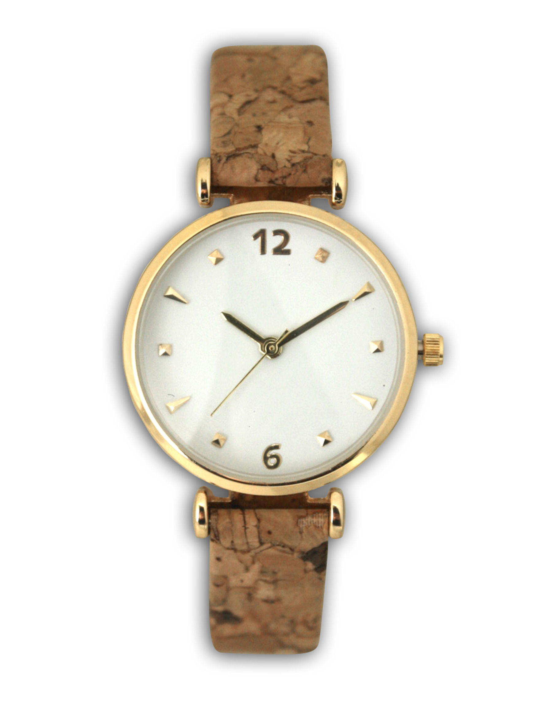 Olivia Pratt Brown Fashion Watches