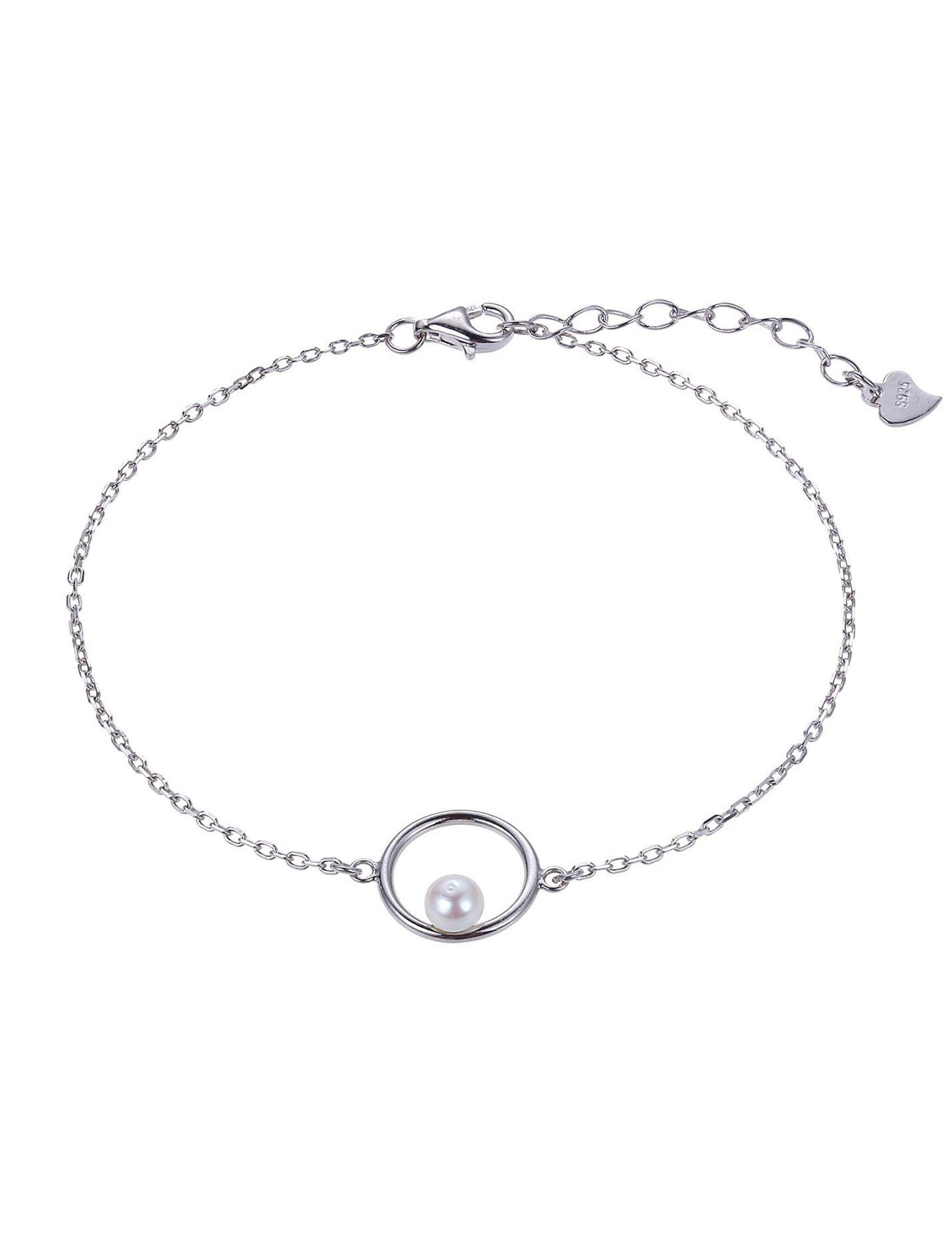 PAJ INC. Silver Bracelets Fine Jewelry