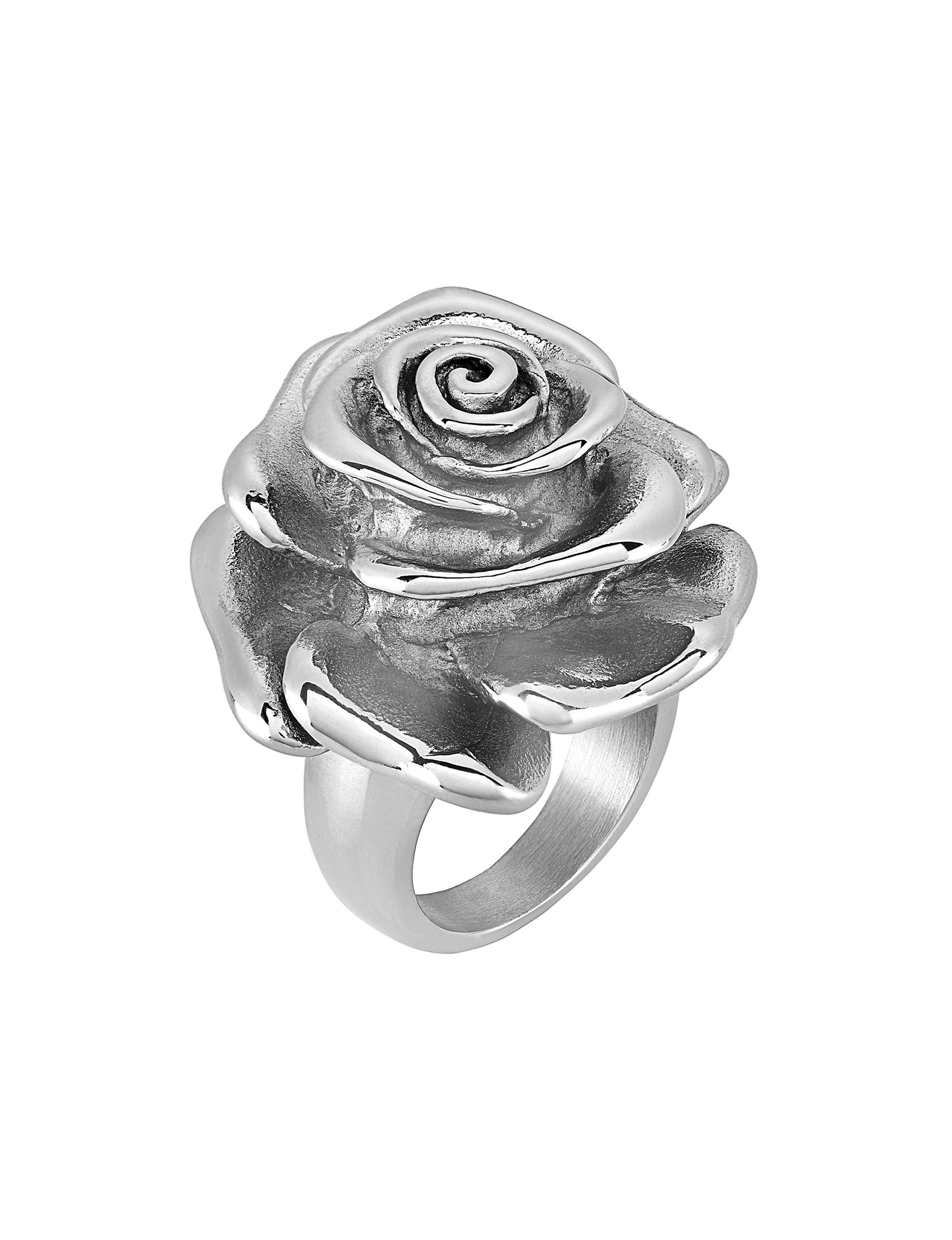 Elya Silver Rings Fine Jewelry