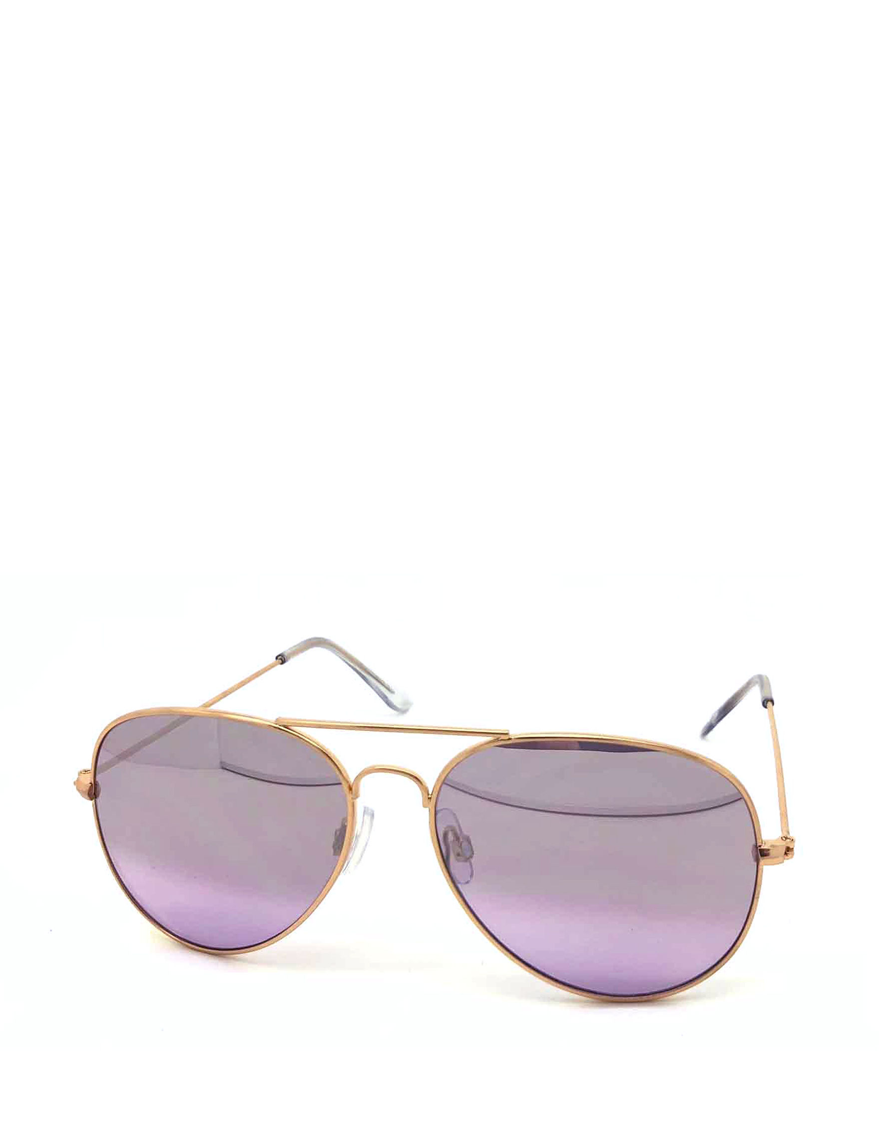 Signature Studio Purple / Gold