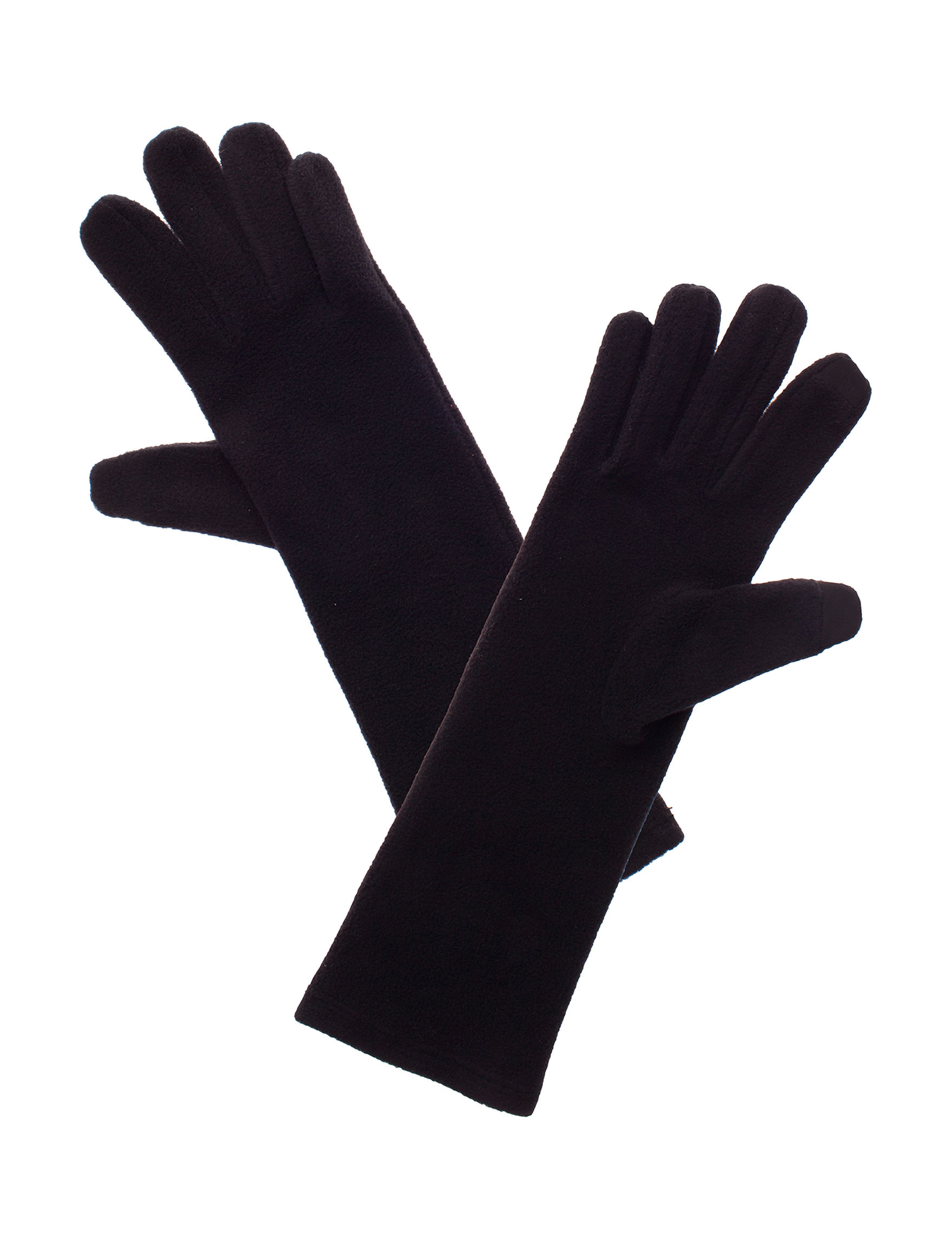 e60169eed Cuddl Duds Long Single Layer Gloves | Stage Stores