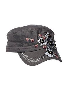 44a8d839ca6 Women s Hats   Headwear