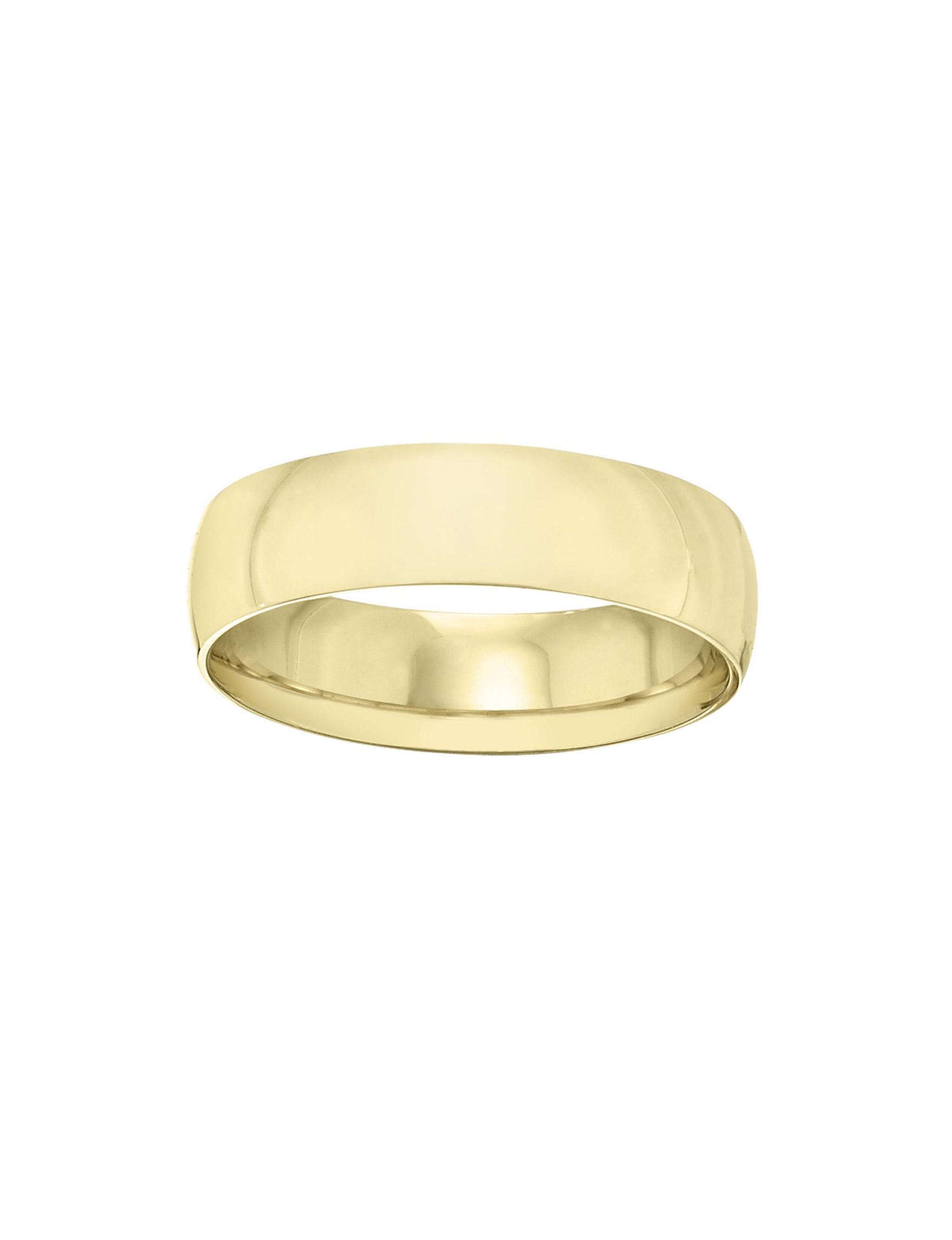 Dilusso Jewelers Gold Rings Fine Jewelry