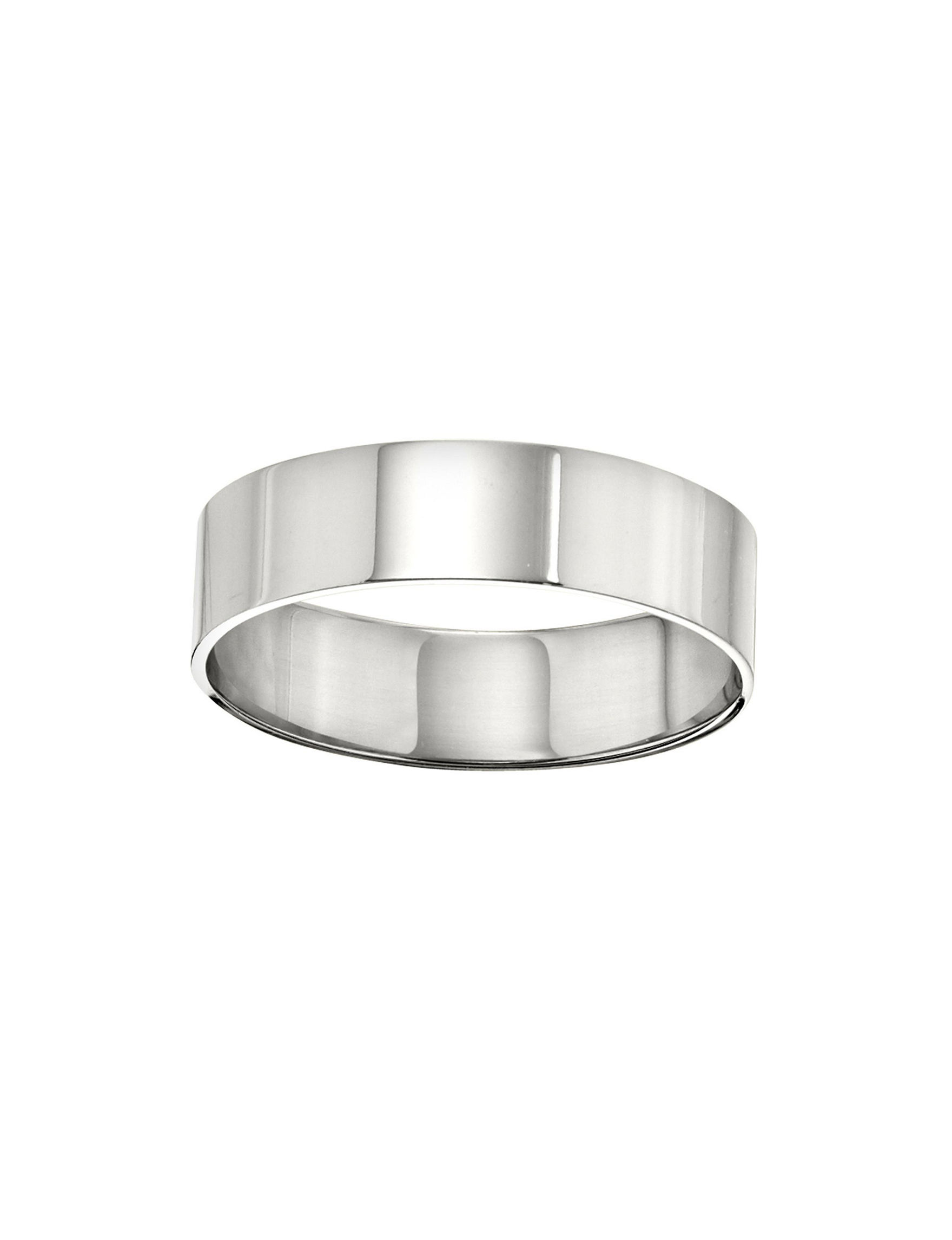 Dilusso Jewelers Silver Rings Fine Jewelry