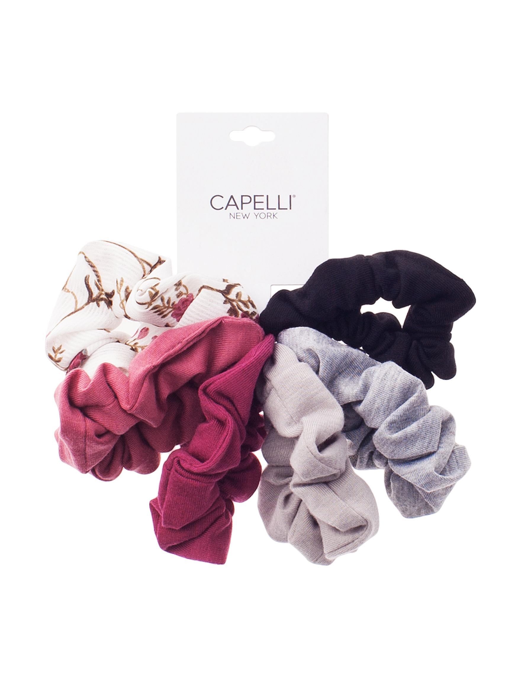 Capelli Berry Hats & Headwear
