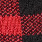 Red / Black