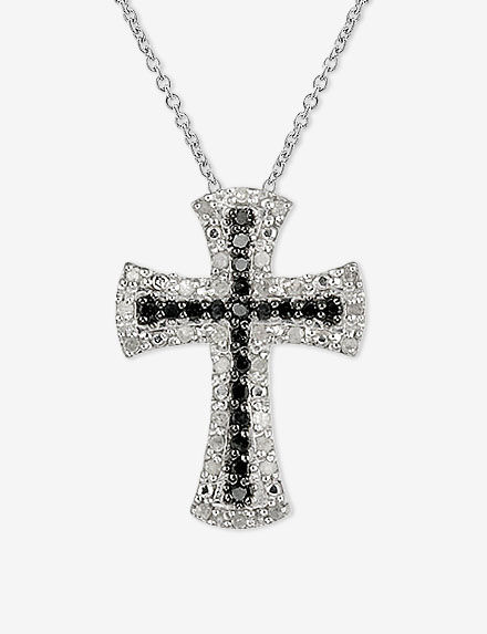 Necklaces & Pendants Fine Jewelry