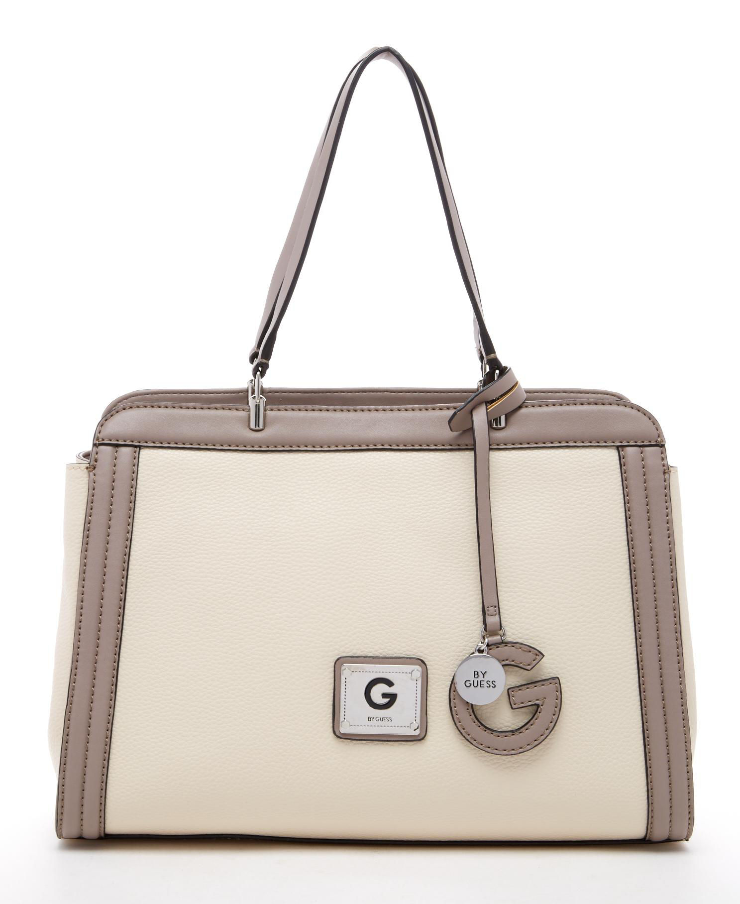 G by Guess Stone