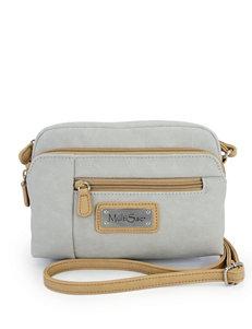 b7ac8cff16ca Crossbody Bags
