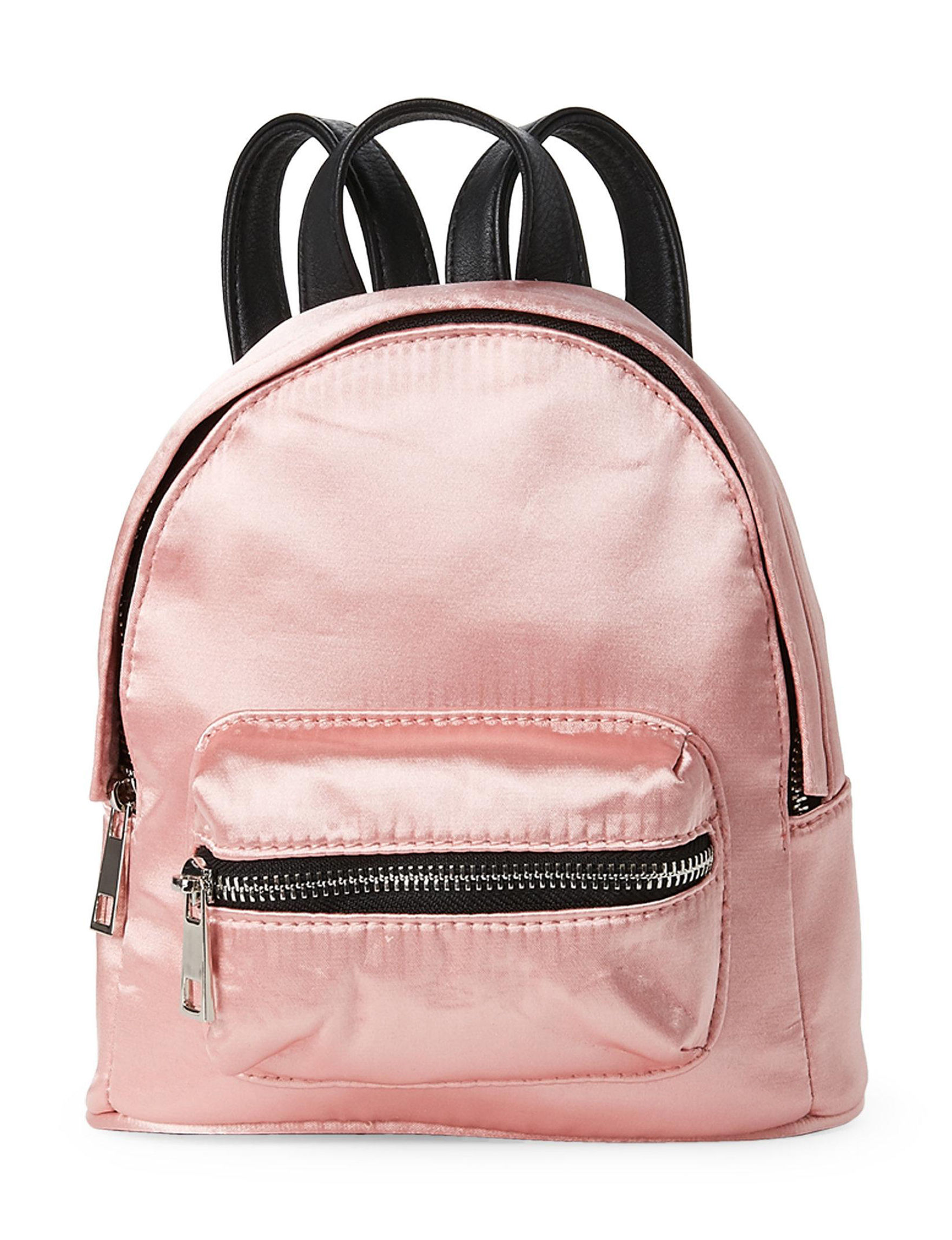 Madden Girl Satin Backpack | Stage Stores