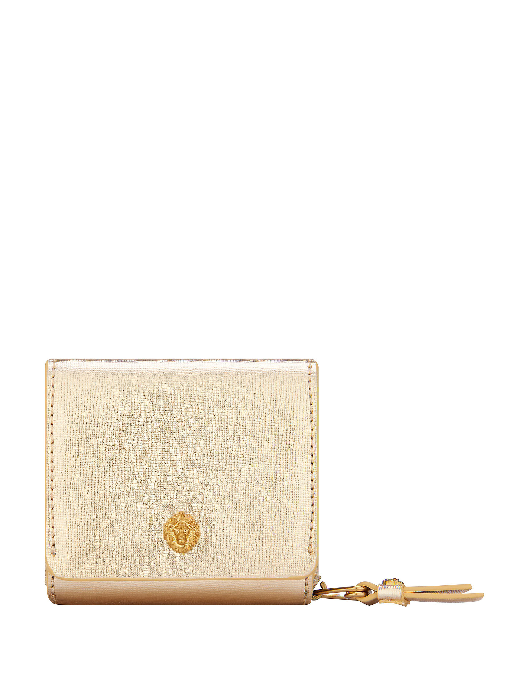 Anne Klein Yellow