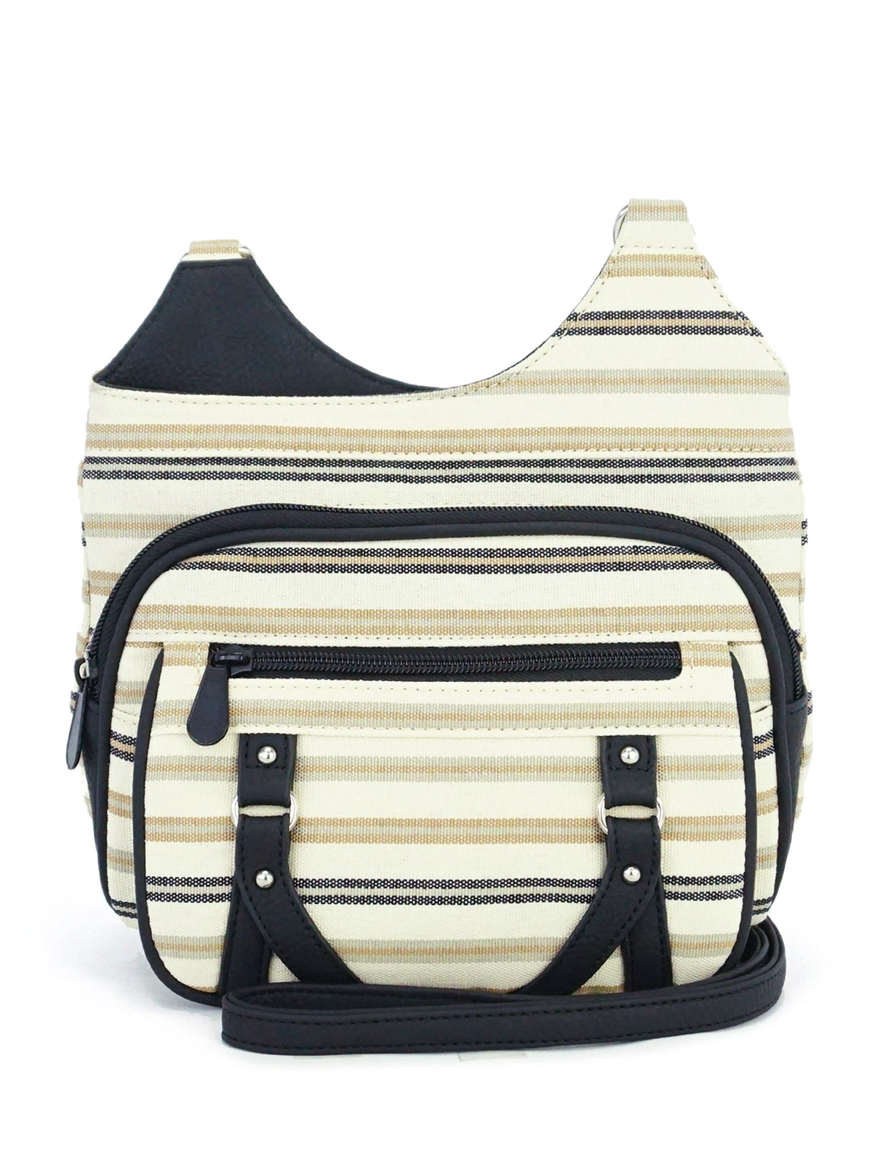 Koltov Black Stripe