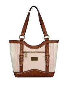 ea6f0a0f990f B.O.C. Crossbody Bags