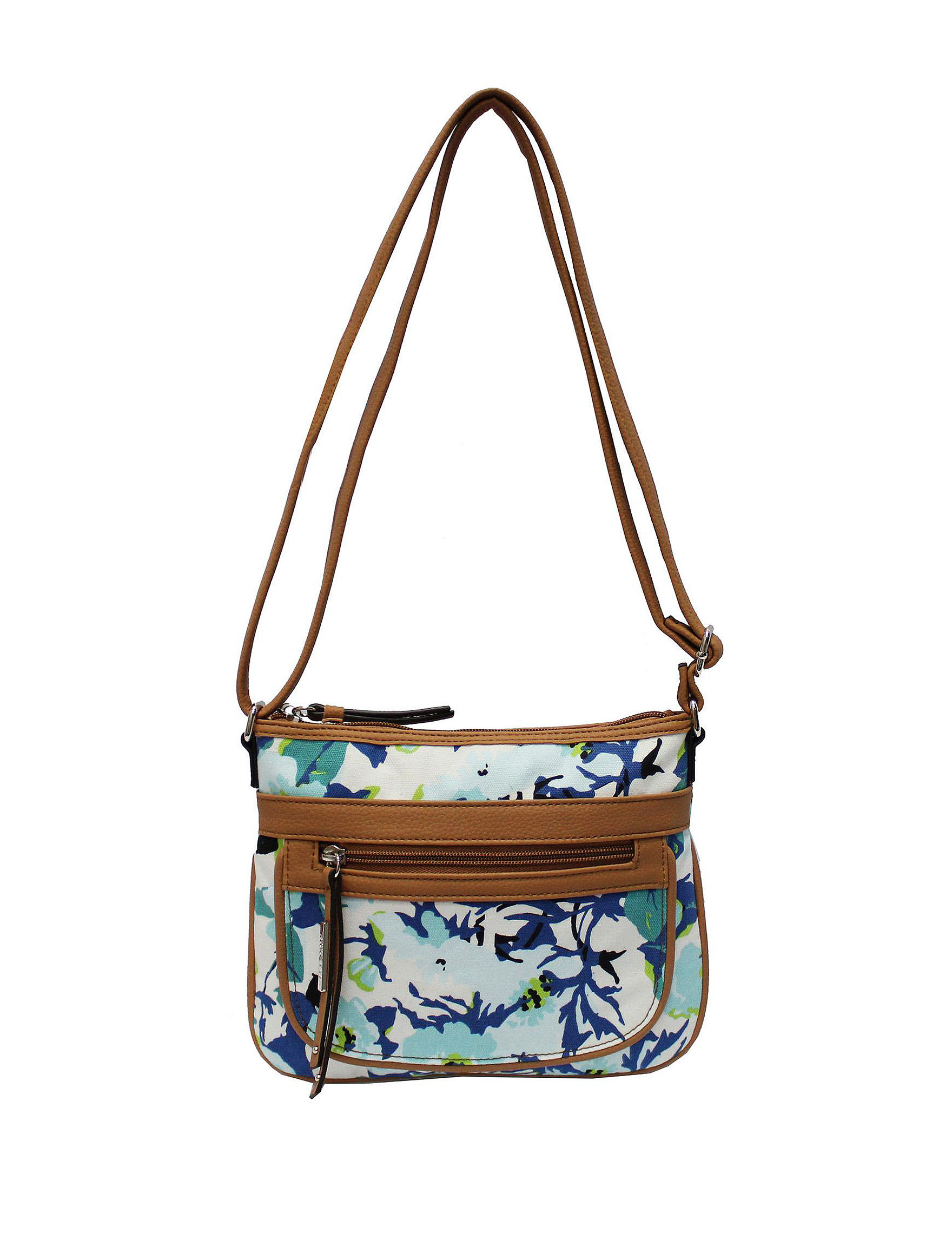 Rosetti Astrid Mini Crossbody Bag ojFqSxGJM4