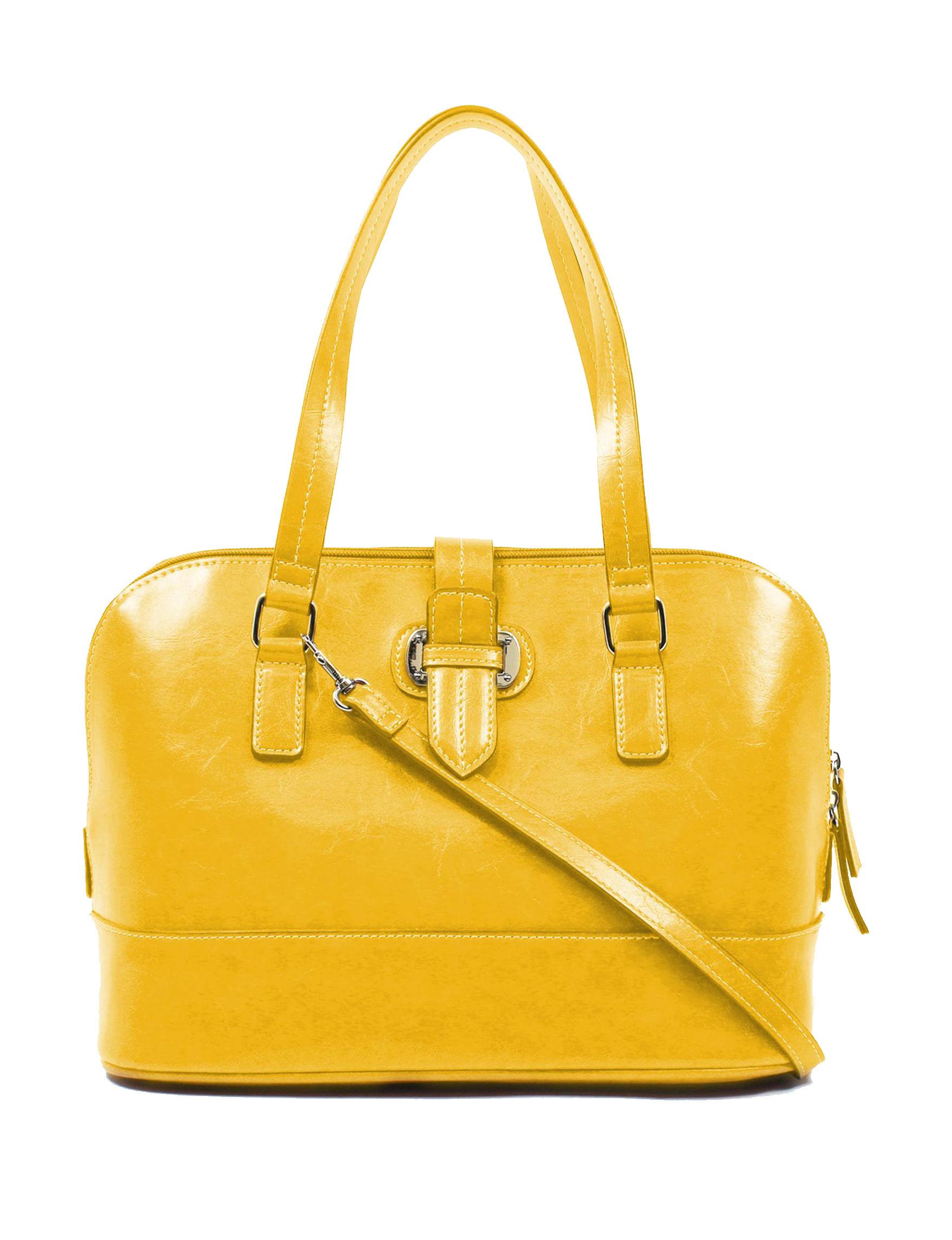 Mondani Yellow