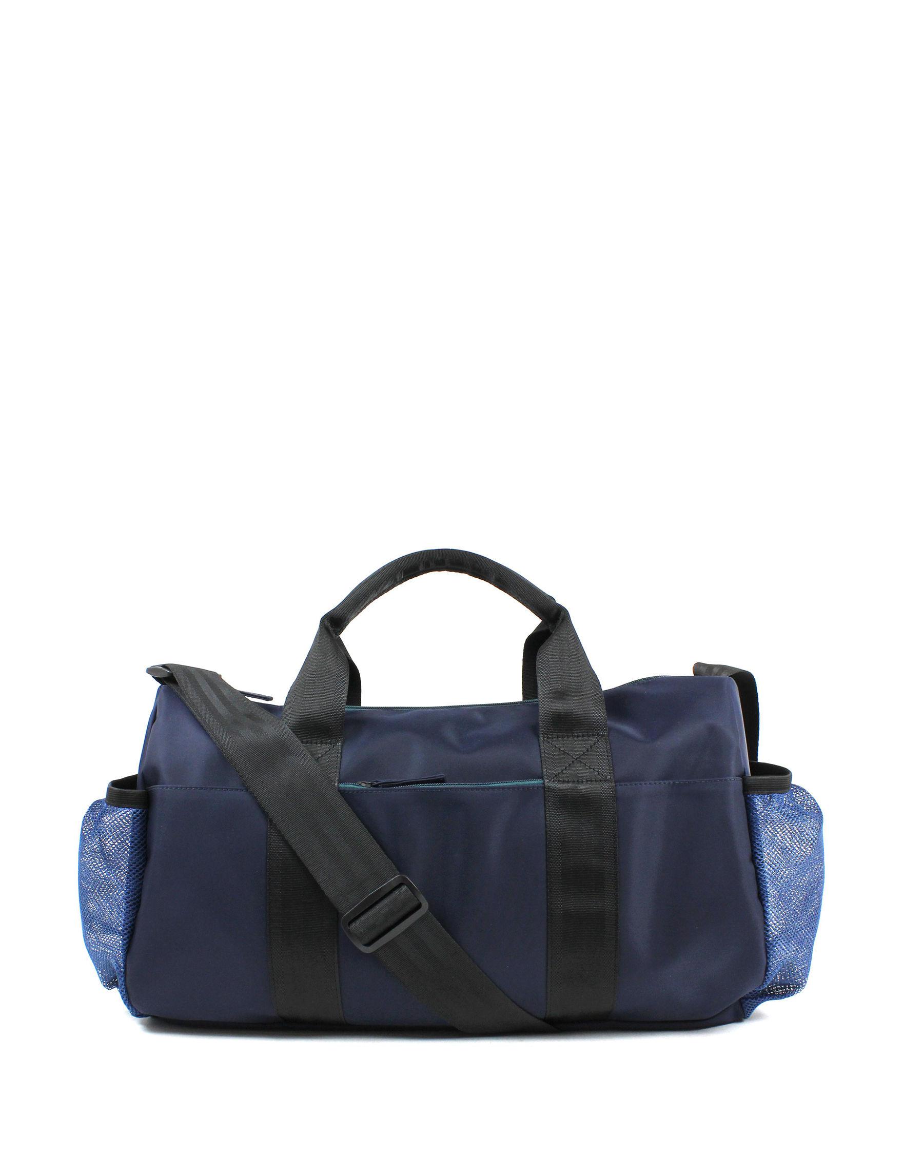 Mondani Navy Weekend Bags