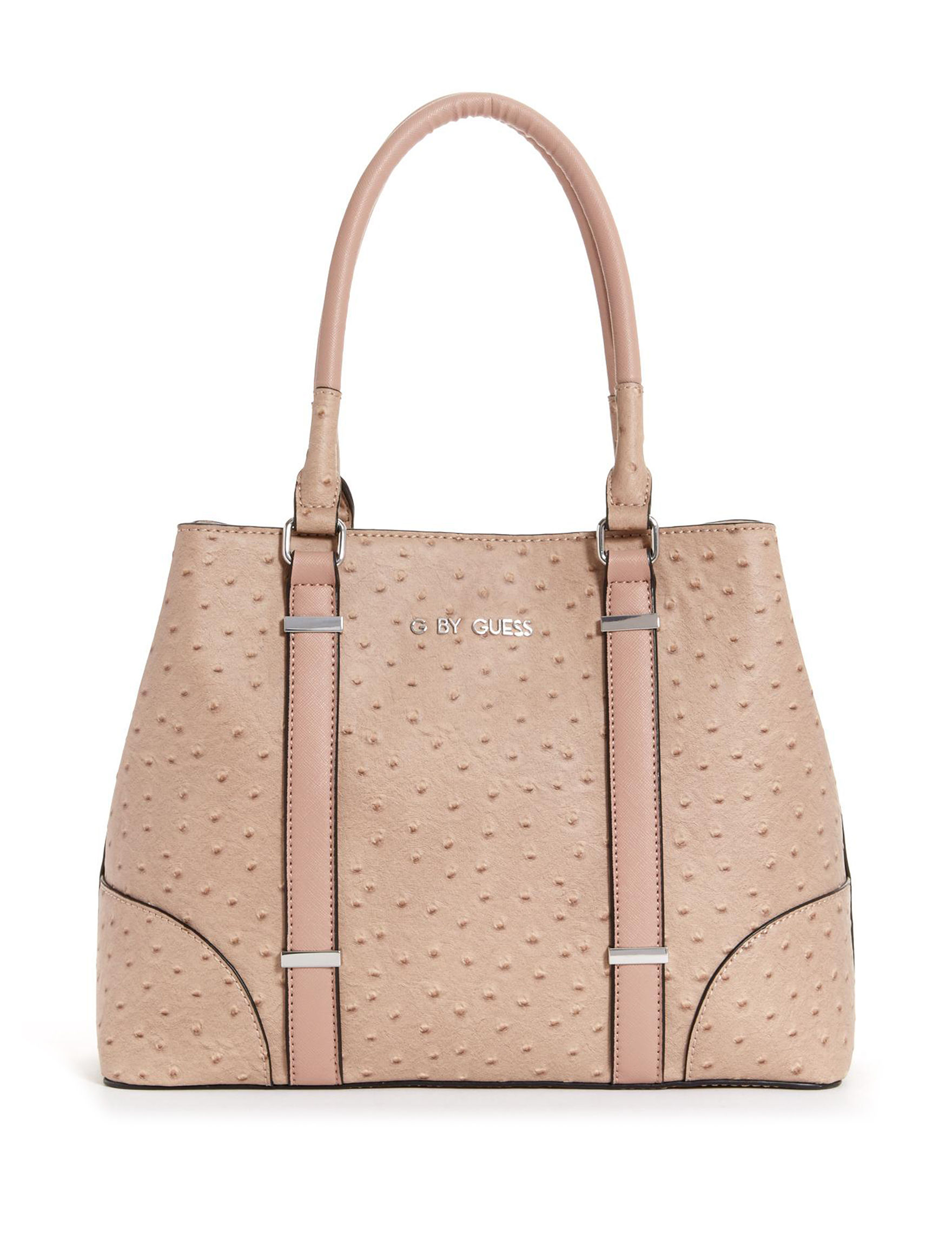 G by Guess Pink