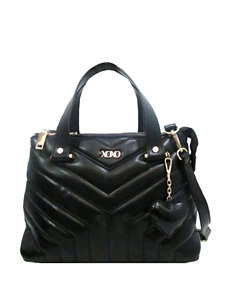 fdb4cf8d8851 search  xoxo handbags