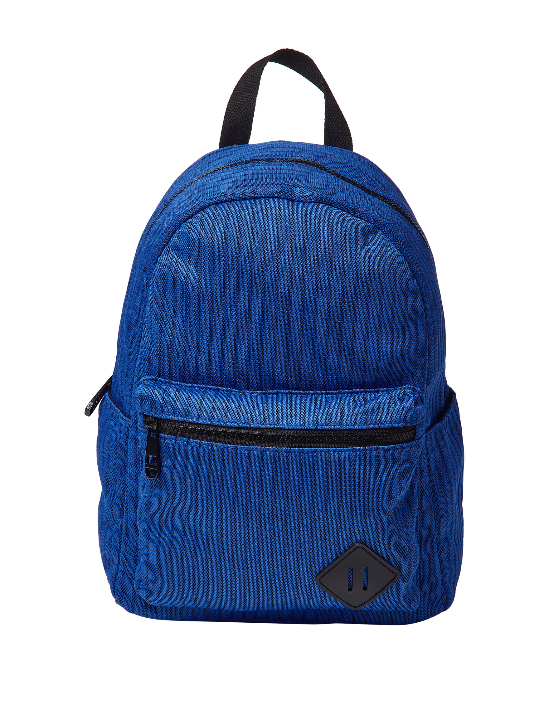 Madden Girl Blue Bookbags & Backpacks