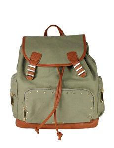 e2bf381518ce Fashion Backpacks