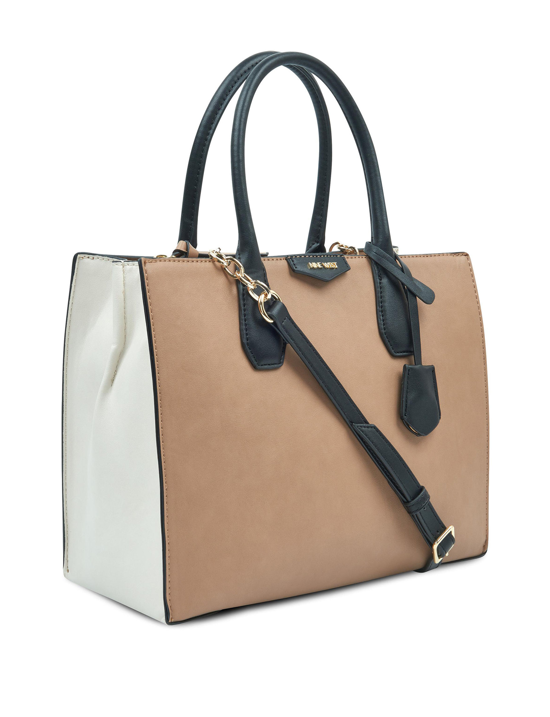 cefaea4f8 Nine West Maddol Tote Bag | Stage Stores
