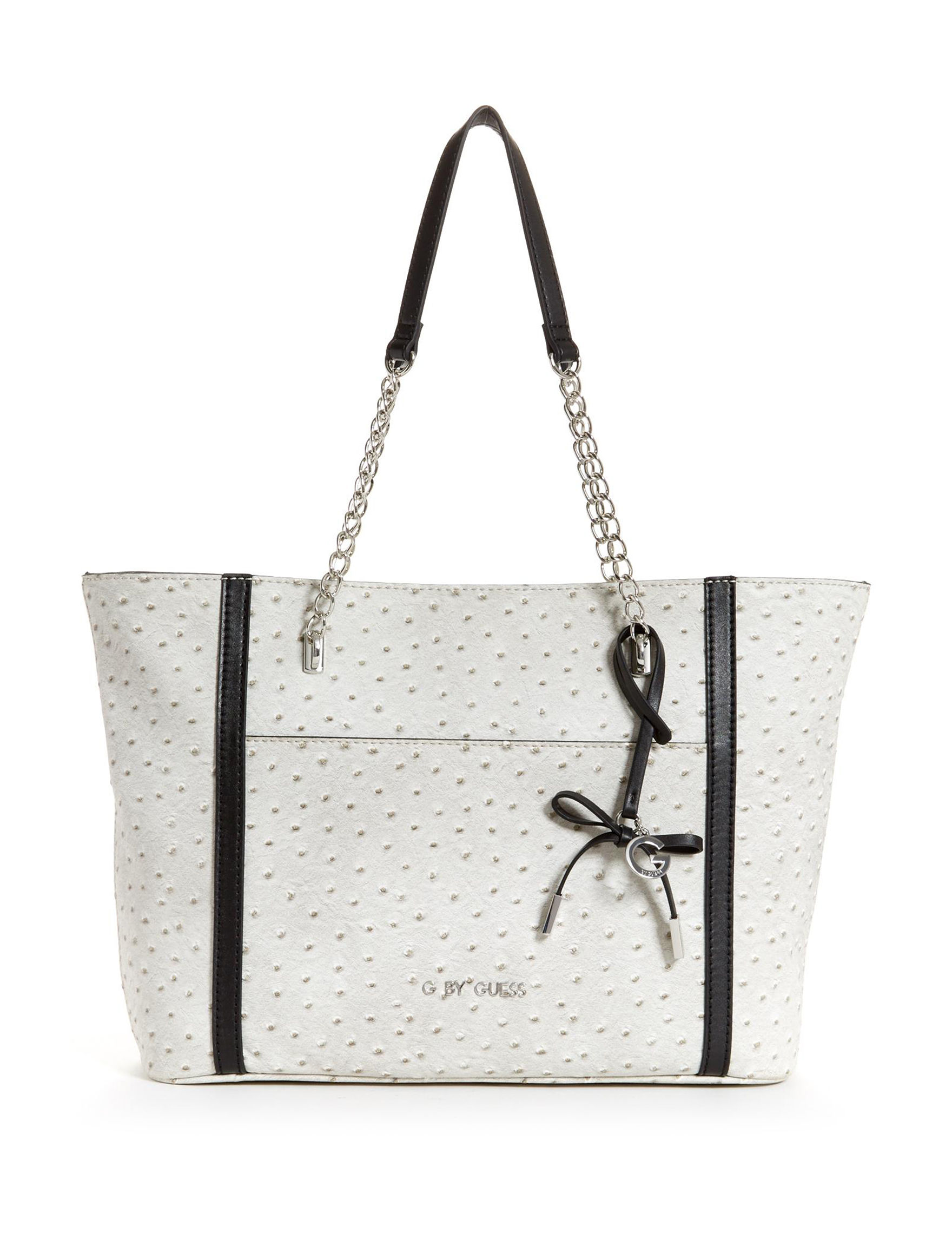 G by Guess Grey