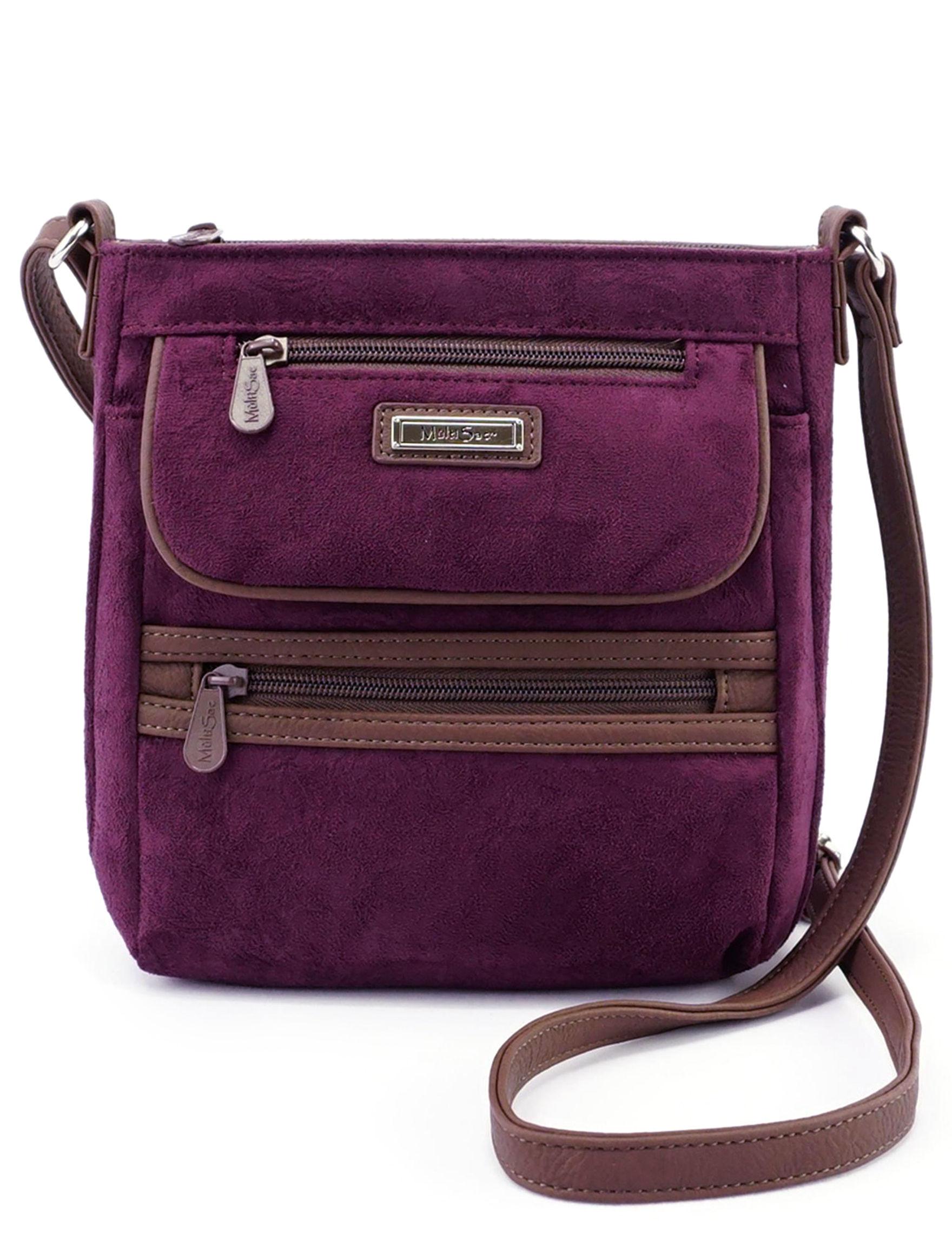 Koltov Purple