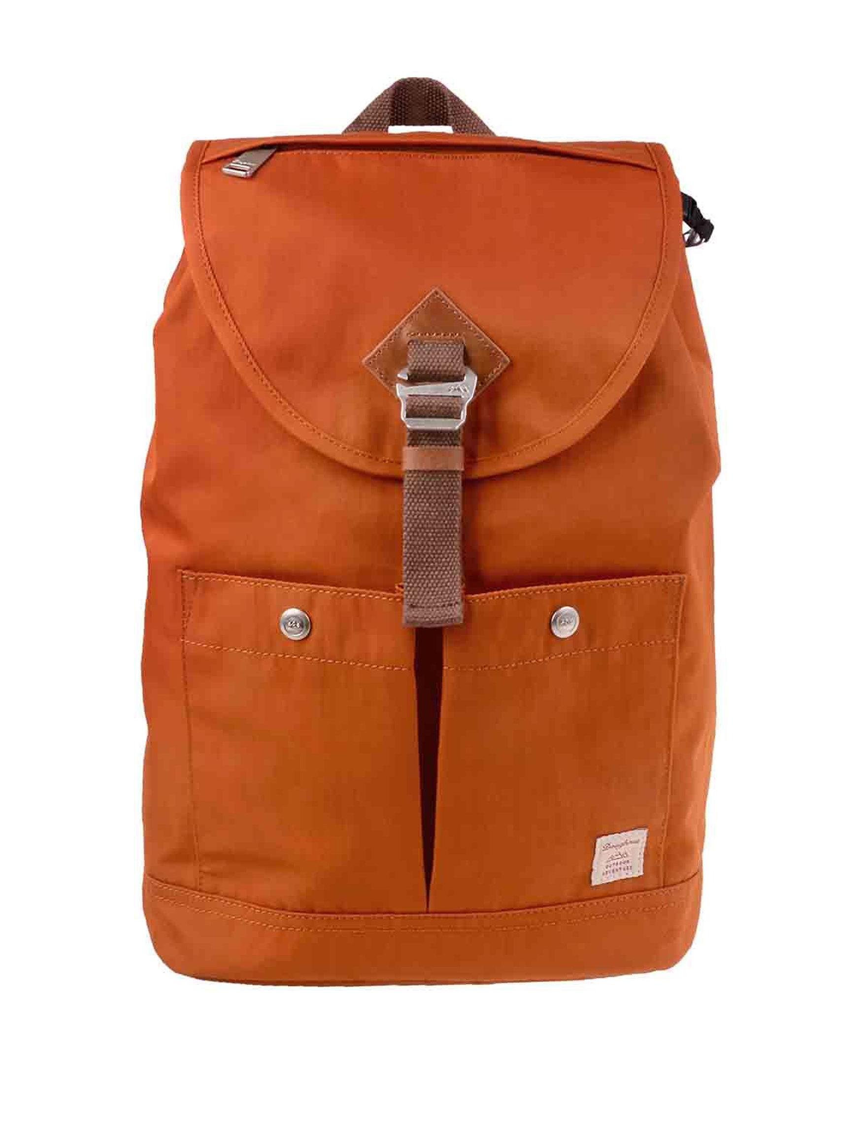 Doughnut Outdoor Gear Rust Bookbags & Backpacks
