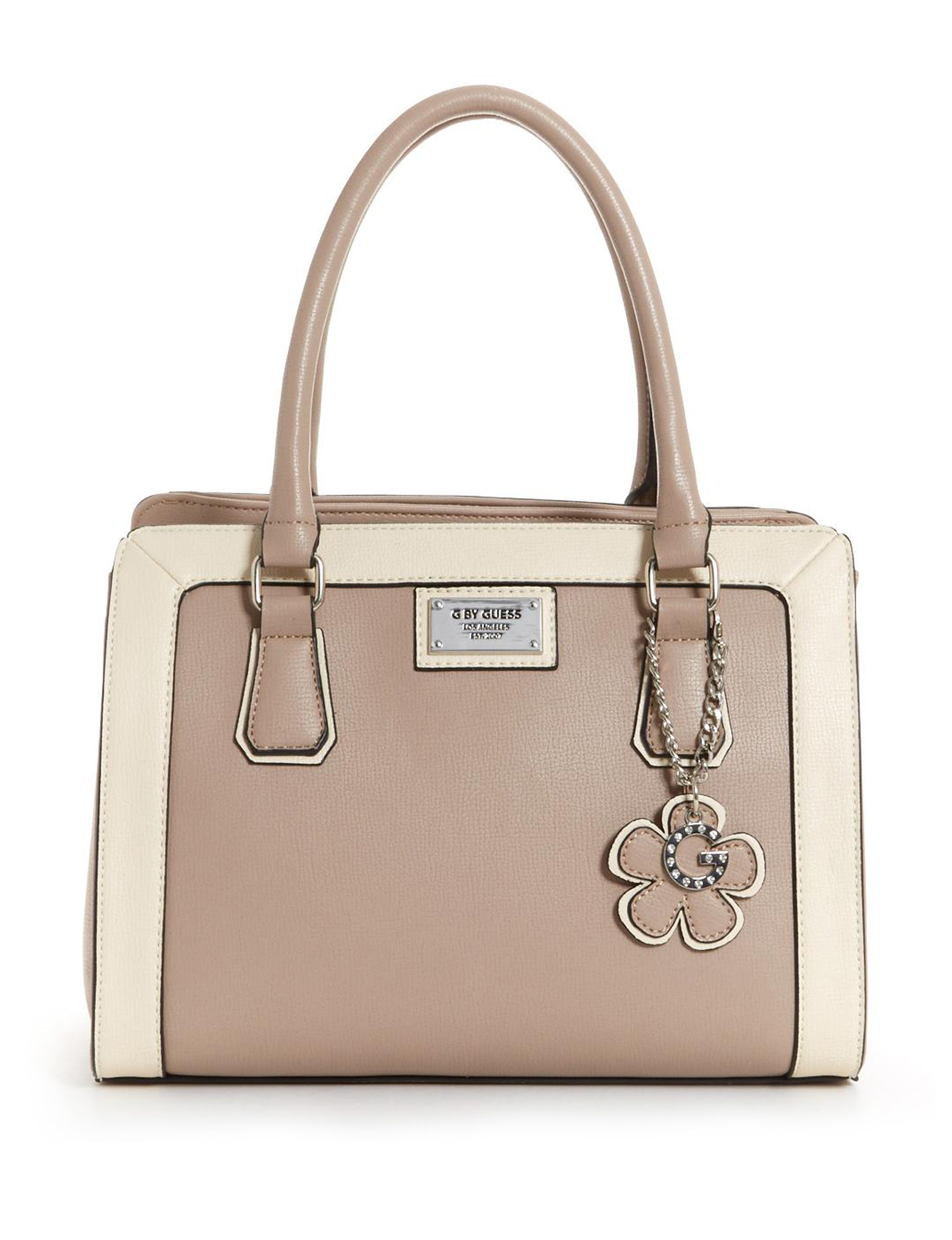 G by Guess Taupe