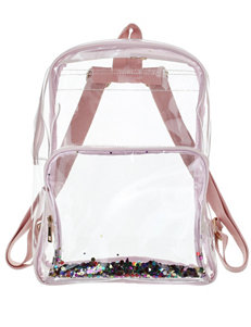 82c7c06ee6d Fashion Backpacks   Stage Stores