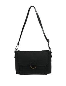 ee530d06b6c7 search  handbags