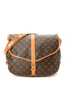 Louis Vuitton Purses 3eaf6fb705f93