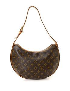 1e5ca5895e Louis Vuitton Purses