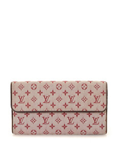 Louis Vuitton Purses 3080a0d1f1d94