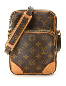43201f19e737 Louis Vuitton Purses