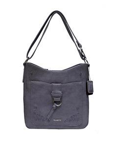 e92ebdd0a56a Rosetti Purses, Handbags, Crossbody Bags & More   Stage