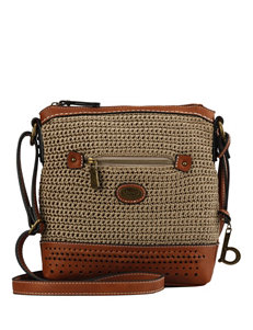 89ebd2f6c Crossbody Bags | Stage Stores