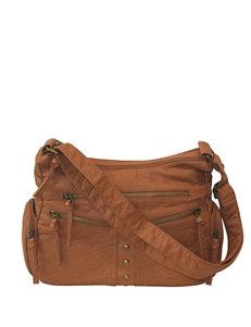 709f9c8ce8 Bueno Handbags, Totes & Crossbody Bags | Stage