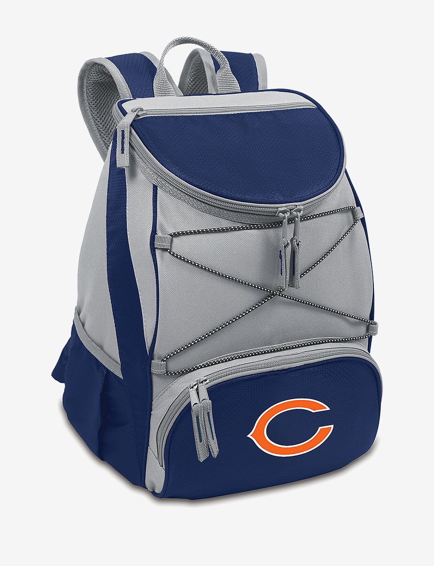 Picnic Time  Coolers Bookbags & Backpacks