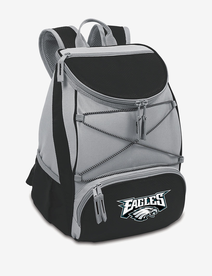 Picnic Time  Coolers Bookbags & Backpacks