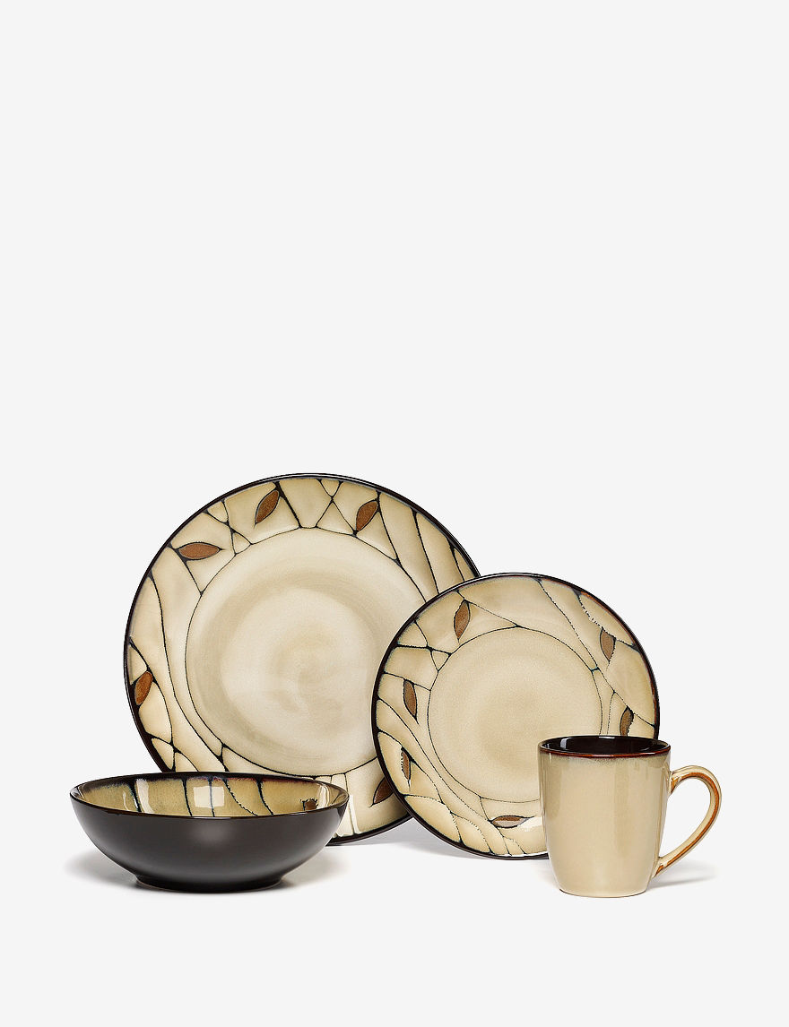 Pflatzgraff  Dinnerware Sets Dinnerware