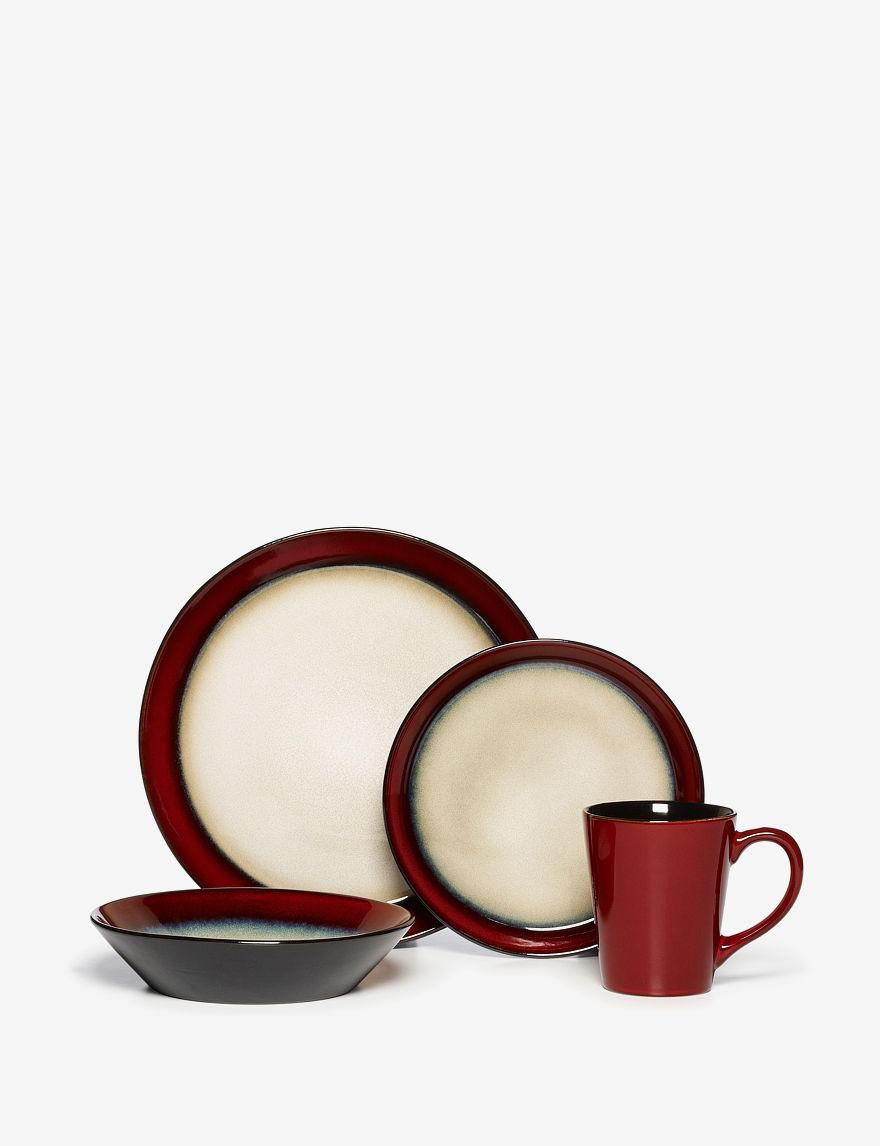 Pfaltzgraff  Dinnerware Sets Dinnerware