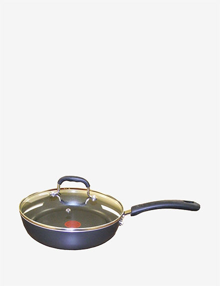 T-fal  Frying Pans & Skillets Cookware