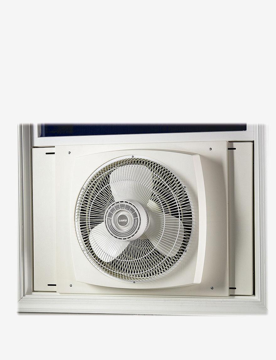 Lasko  Fans Heating & Cooling