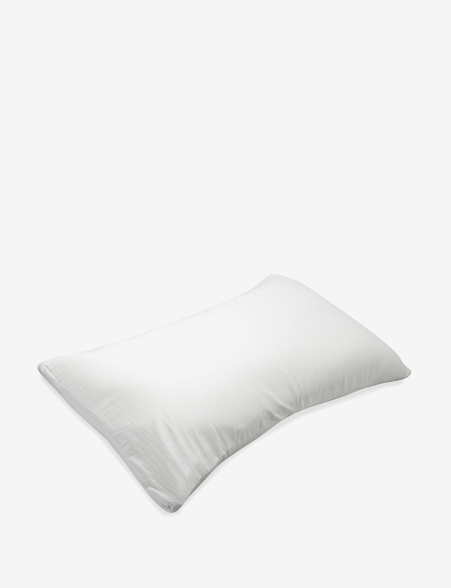 Sarah Peyton  Bed Pillows