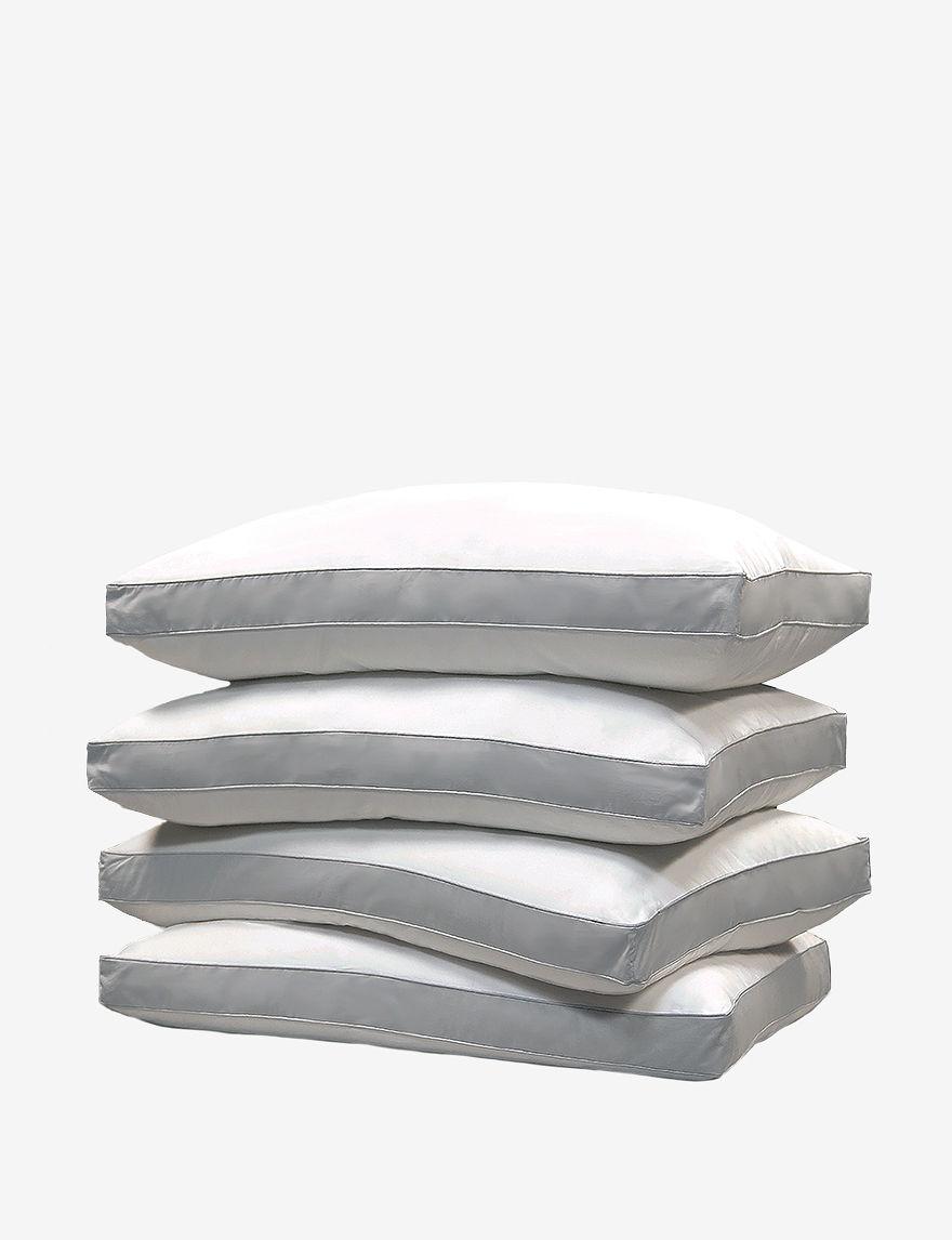 Blue Ridge Home Fashions  Bed Pillows