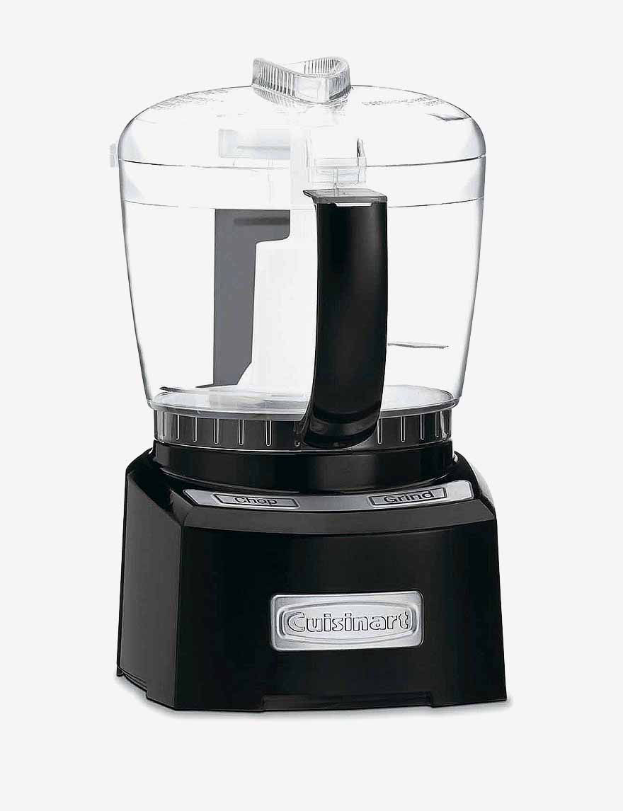 Cuisinart  Food Processors Kitchen Appliances