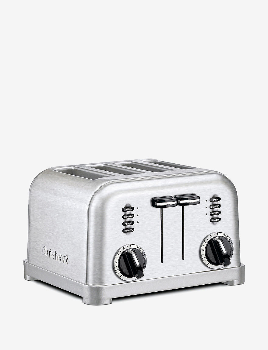 Cuisinart  Toasters & Toaster Ovens Kitchen Appliances