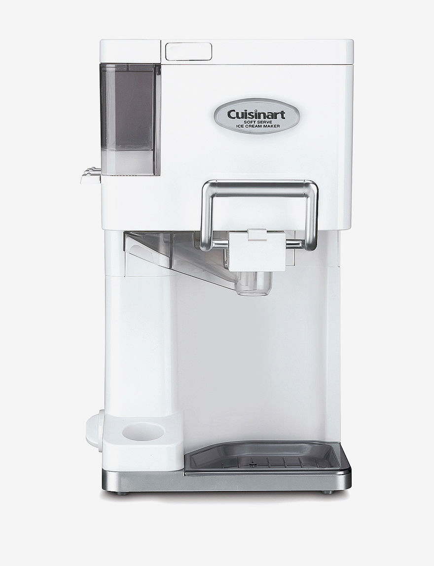 Cuisinart  Specialty Food Makers Kitchen Appliances