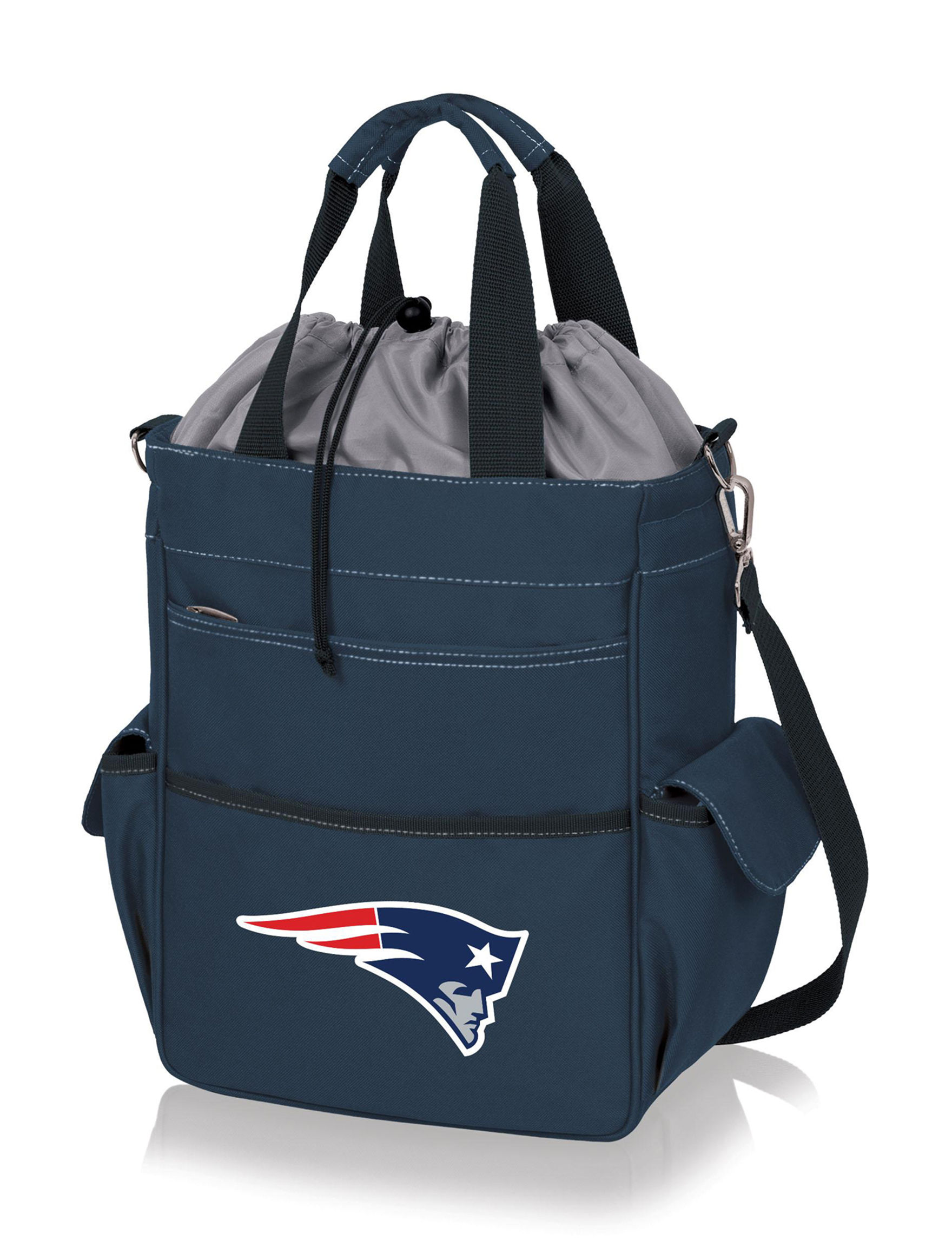 Picnic Time Navy Carriers & Totes Camping & Outdoor Gear